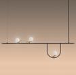 Artemide Yanzi 1104010A Lampa wisząca