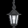 Laterna 5 22471 Lampa wisząca Eglo