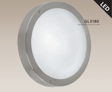 Vento 1 94121 Lampa Sufitowa Eglo