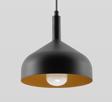 Zwis Sollux Lighting Sybilla SL.0541